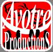 AVOTRE PRODUCTIONS |  Administrations, diffusions & créations artistiques