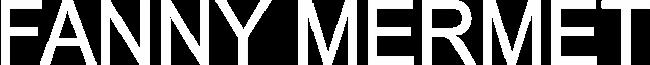 FANNY MERMET | MEME LES SIRENES ONT MAL AUX PIEDS ! ( production tourneur tournee )
