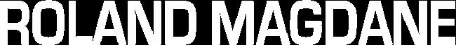 ROLAND MAGDANE / ATTENTION C'EST SHOW ( info biographie videos photos presse nouvelles agenda production liens contacts tournee